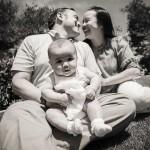 beach-family-09