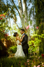 twin-oaks-house-wedding-17