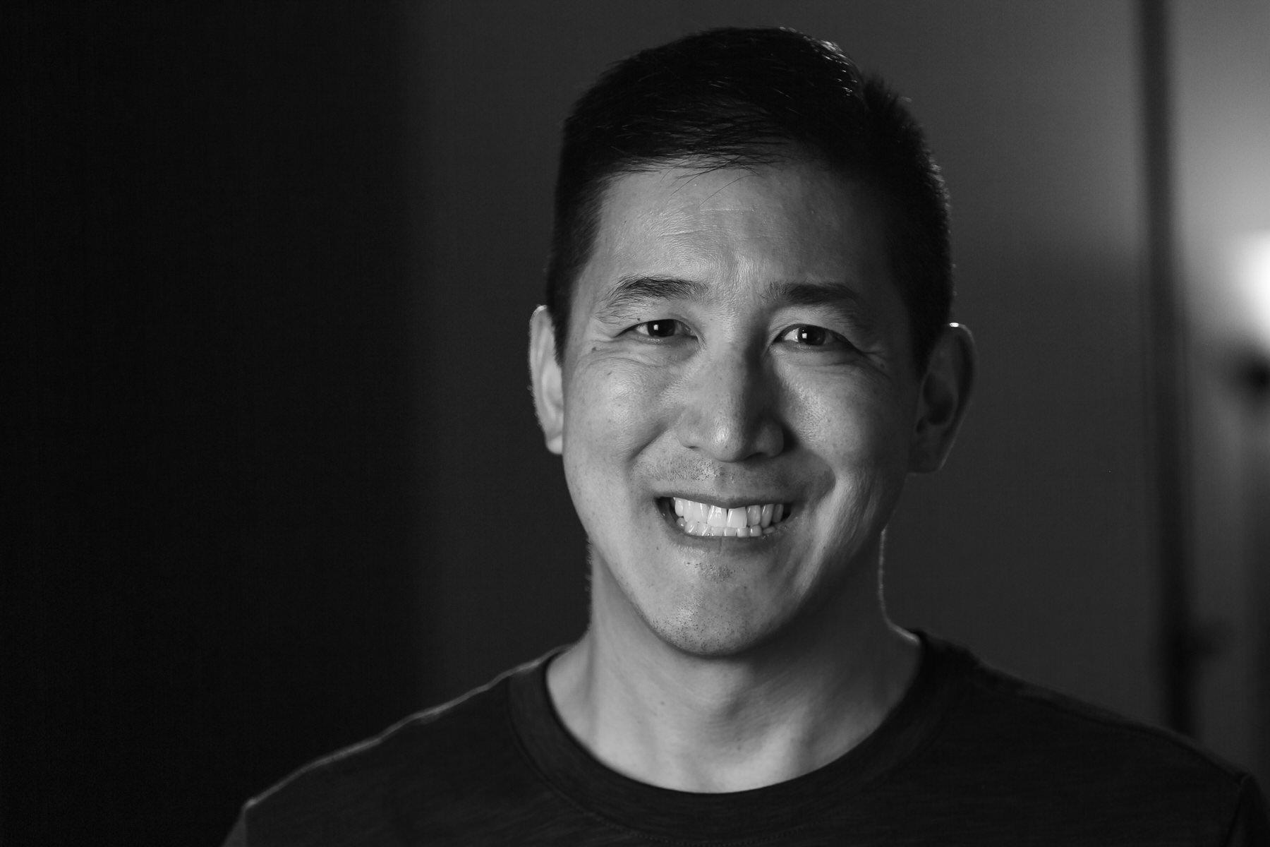 Darryl Yee, Owner/Operator